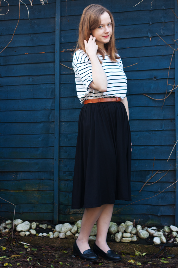 midi-skirt-fashion-blogger