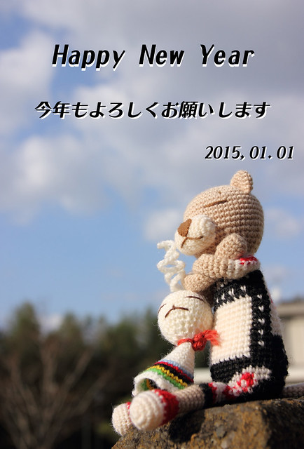 IMG_2477D