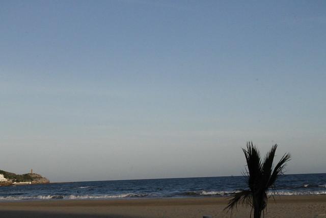 voramar - benicassim playa
