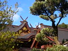 Photo:初詣(Hatsu Moude) Konda Hachiman Shrine, Osaka By 5thLuna
