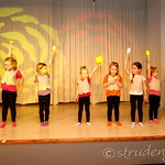 2014-12-14 Tanzblumen-126