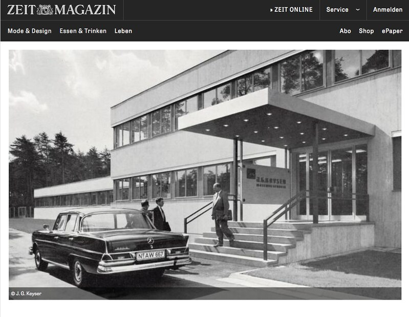 Grassegger-ZEIT-magazin