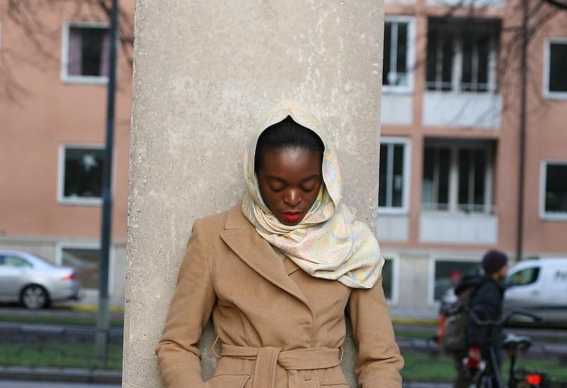camel_coat_chrystelle