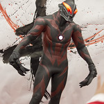 NewYear!_Ultraman_All_set!!_2014_2015_Belial-10