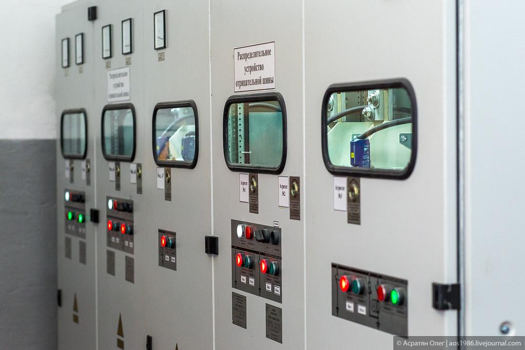 В Томске открыли модернизированную тяговую подстанцию для ... 61c3423ad3c5d