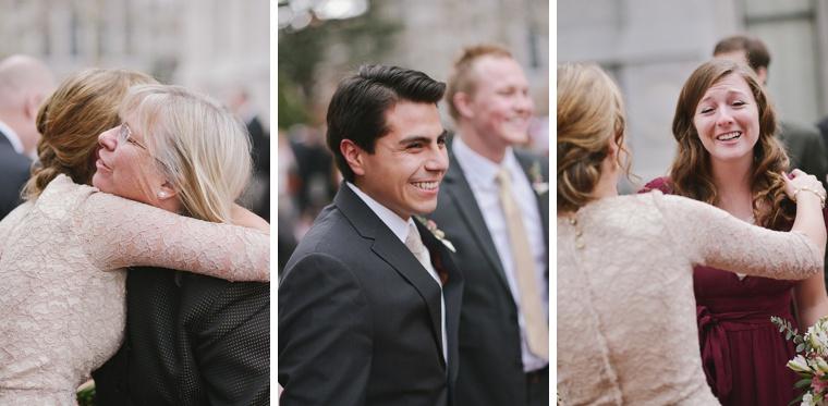 Anna-Gleave-Mateo-Wedding_0007