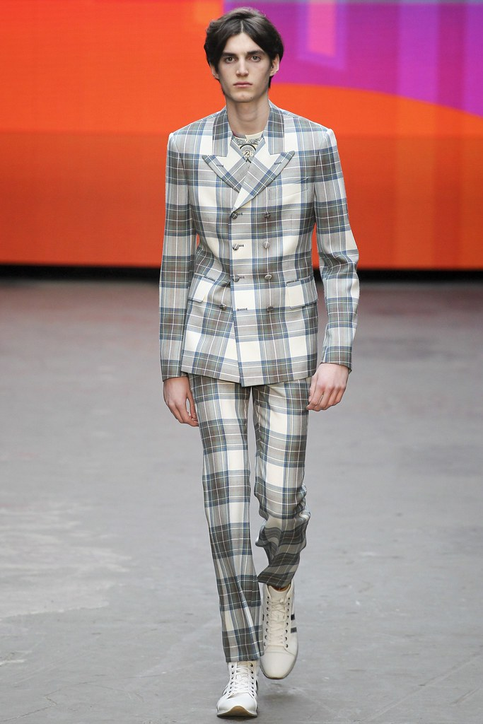FW15 London Topman Design038_Alfons Miari(VOGUE)