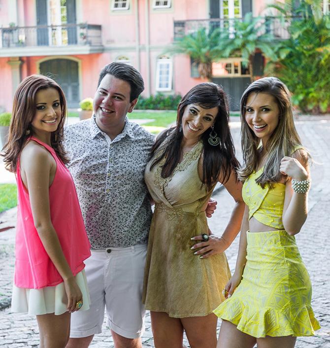 05-o baile da virada alameda casa rosa look 3 blog sempre glamour