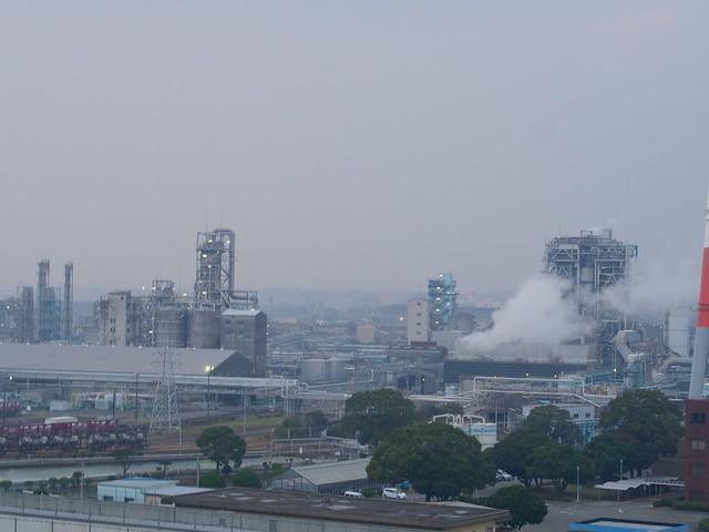 141227_KyushuFactory 3