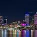 Brisbane Colour Me by David A Jenkins