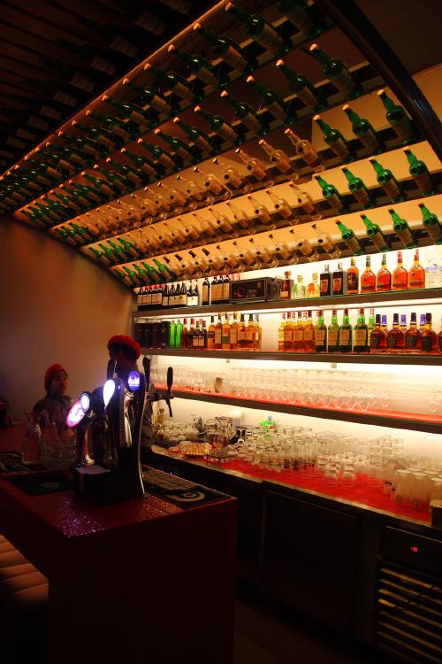 My-Charcoal-Bar-&-Restaurant