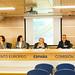 UNAF Rueda de Prensa 21 día Europeo de la Mediación_ 20150120_José Fernando García_09