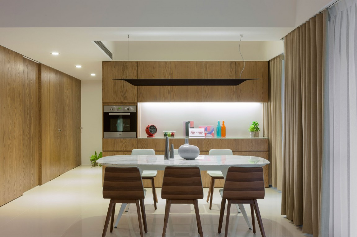 Residence-Kuo-06-1150x766