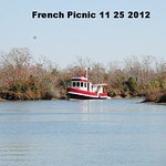 French Picnic 11-23-12