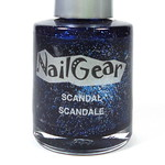NailGear Scandal