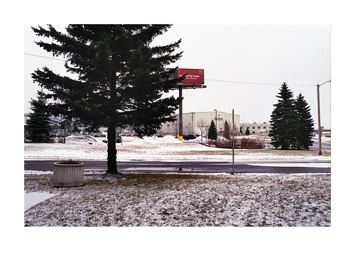snow film landscape dead decay fastfood mcdonalds worldwarii lamar fujifilm heroes decline duluth desolation ef35mm digitalsucks outdooradvertising endofempire fujifilmsuperia400 35mmf14 congressionalmedalofhonor canoneos1v scanfromnegative sunrisesintheeast signsandwonders sunsetsinthewest economicdownturn canon35l14