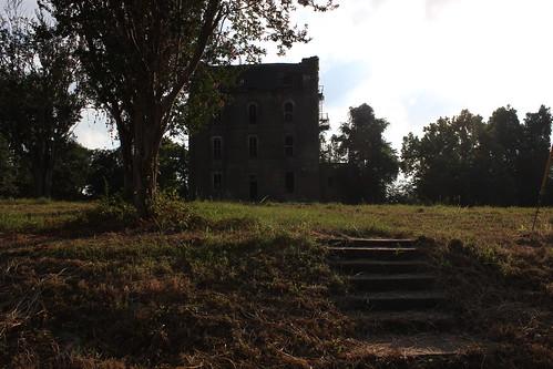 texas historic crockett houstoncounty texashistoricalmarker
