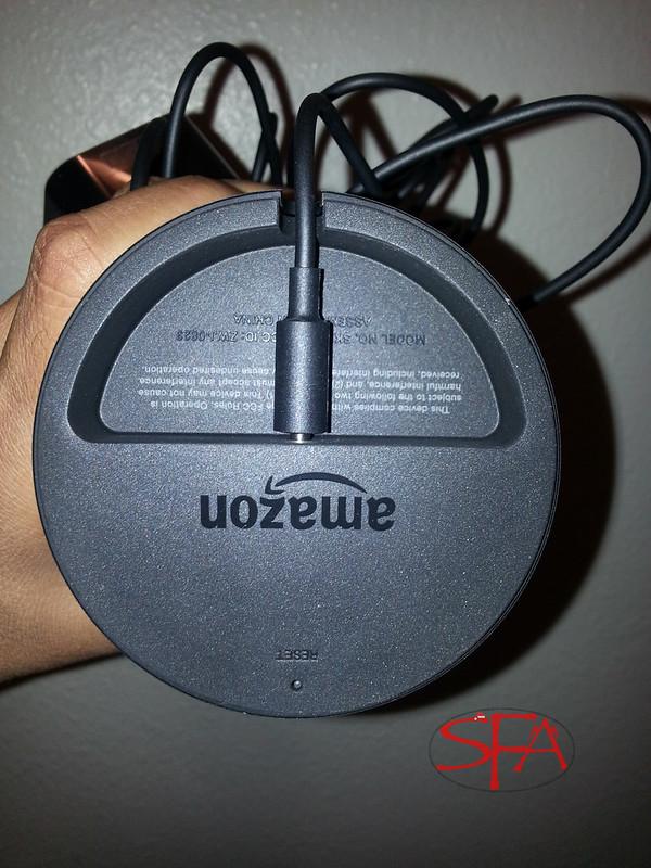 6-Amazon Echo-230942