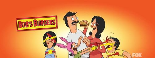 "Small Screen Sound-Off: ""Bob's Burgers"" is more than ""meats"" the eye"