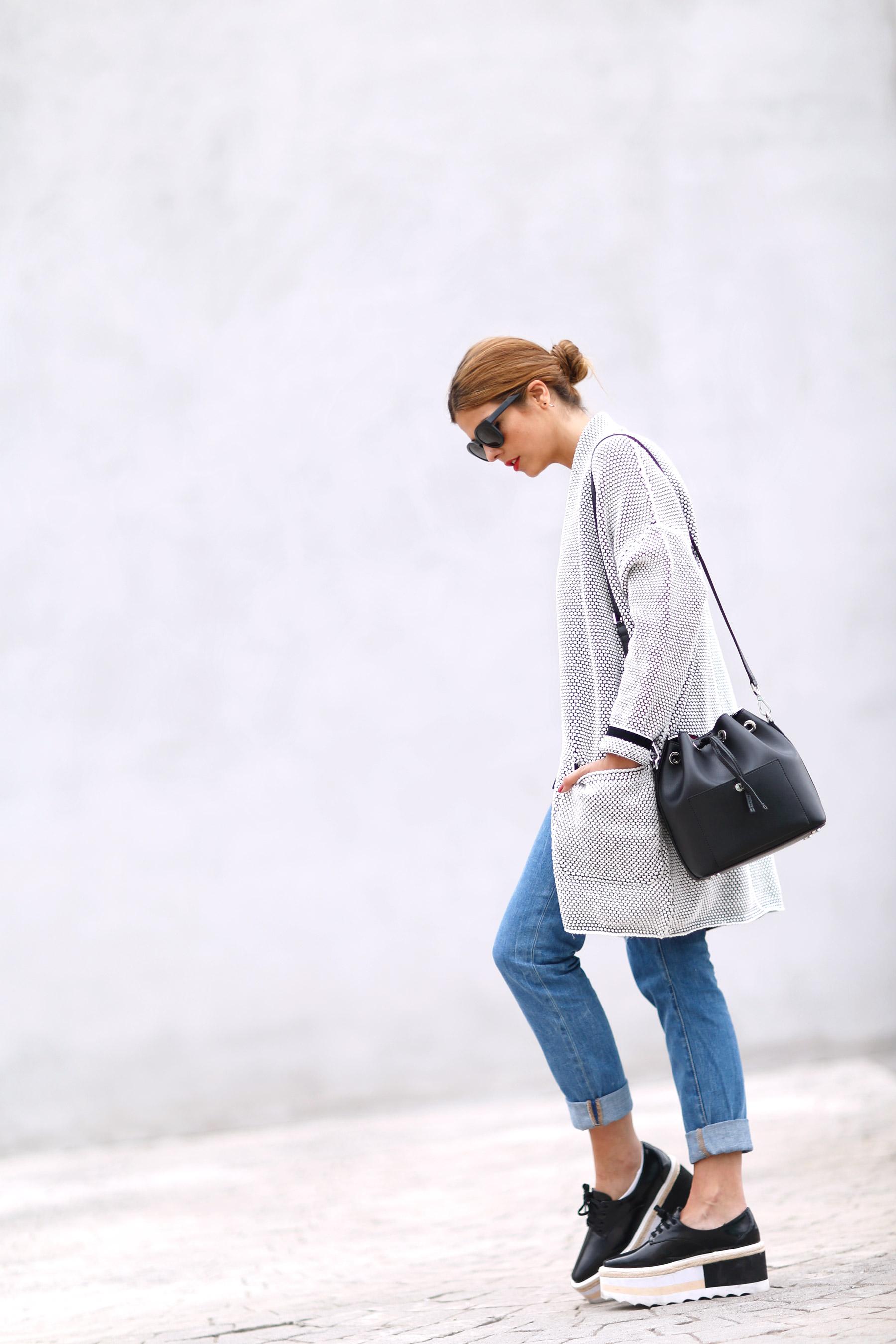 trendytaste-look-primavera-zapatos-plataforma-3