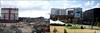 York House`Wembley`2007-2016
