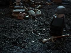 Operation Barbarossa (Lego World War II)