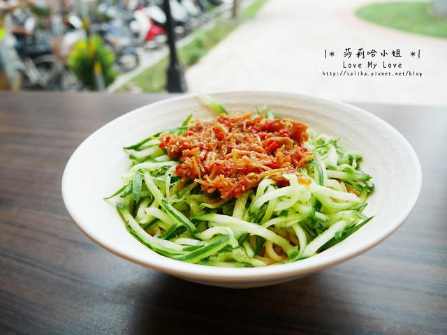 淡水捷運站附近餐廳美食黑殿排骨飯 (8)