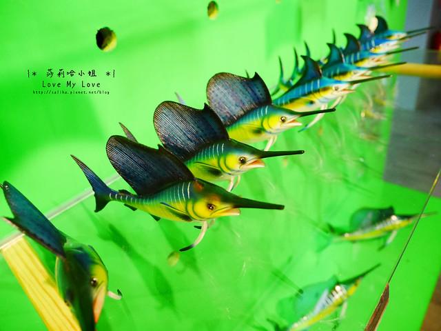 宜蘭蘇澳一日遊景點推薦祝大漁伴手禮 (31)