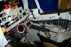 RF-4C Weapons System Training Set