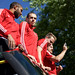 Welsh Football Team Return To Cardiff_Euro 2016 - 54 of 57 by Michael Blackwood Barnes