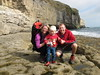 Weston's at Dancing Ledge