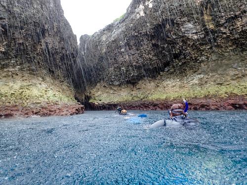 P9140926 more rain, Niue