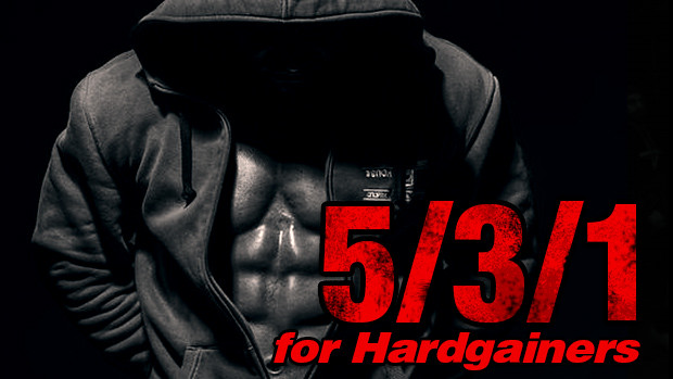 531-for-Hardgainers
