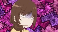 Ookami Shoujo to Kuro Ouji 03 - 33