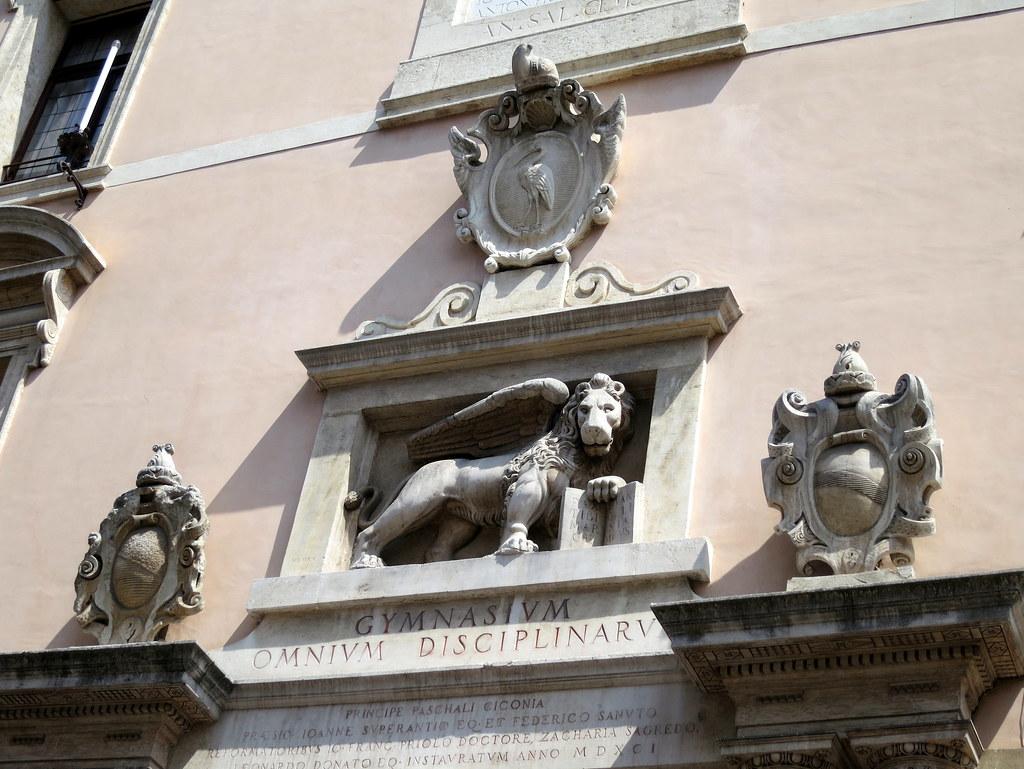 Padova 276