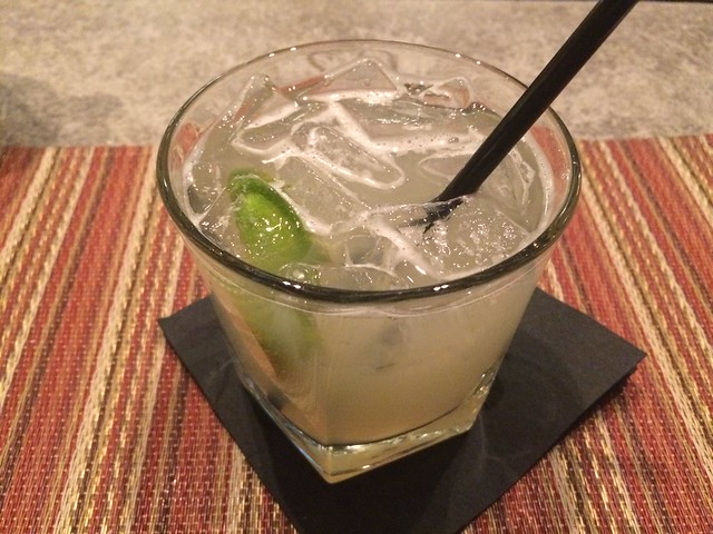 De La Casa Margarita - La Sandia