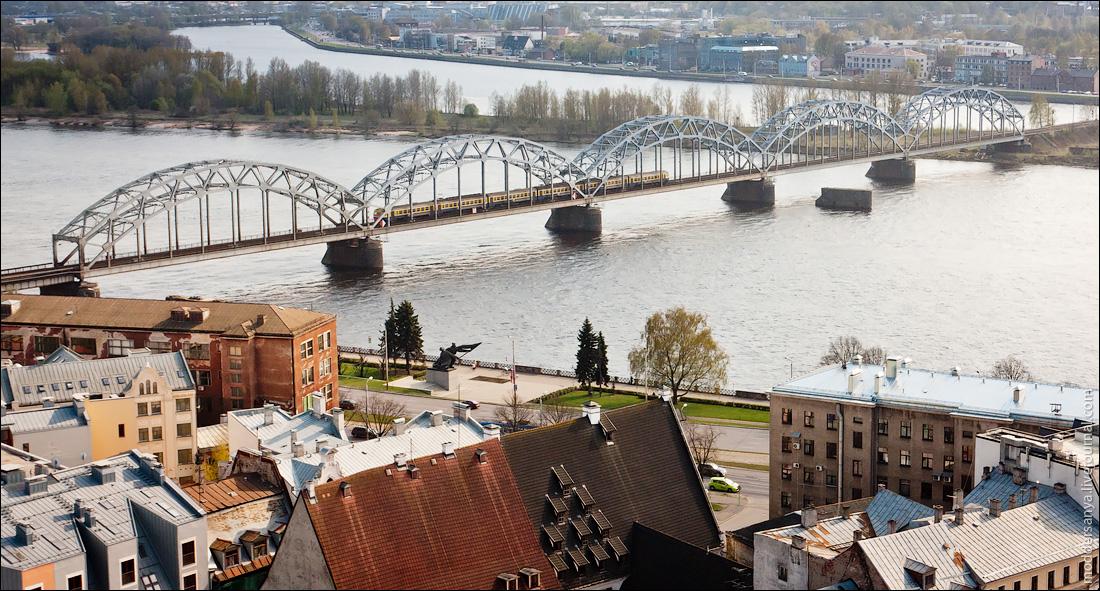 Riga-4