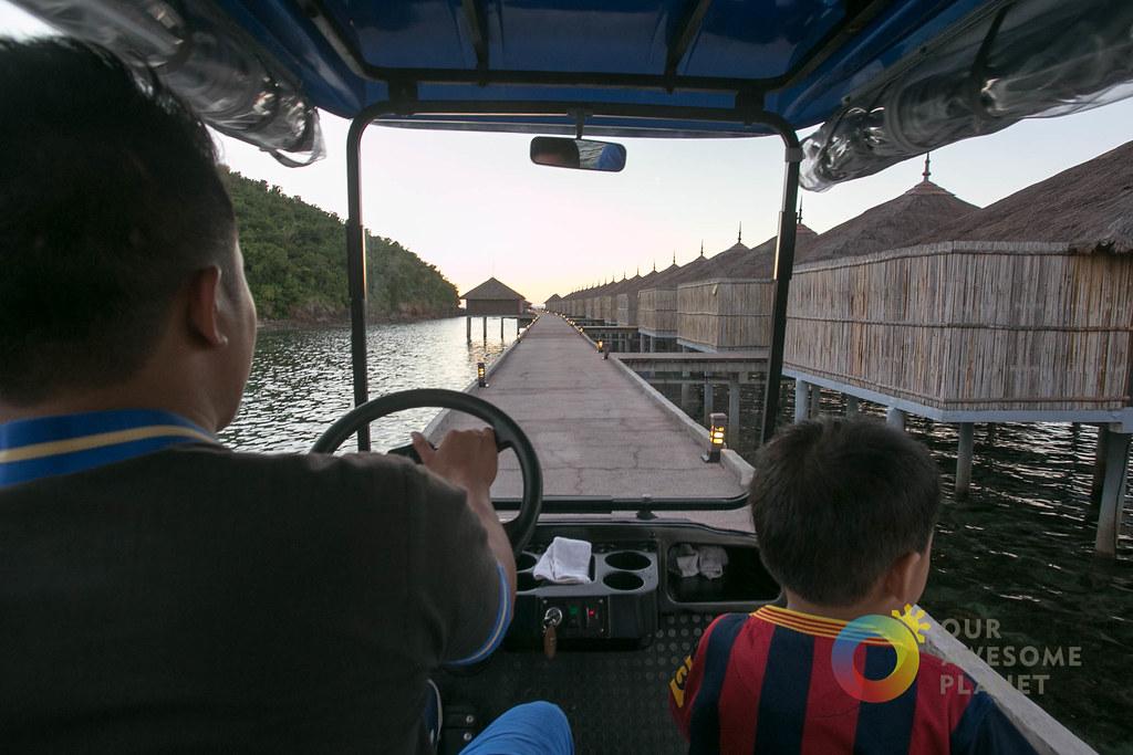 Huma Island Day 2-177.jpg