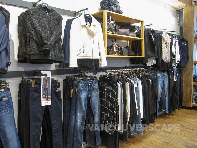 Mavi Jeans Yaletown-7