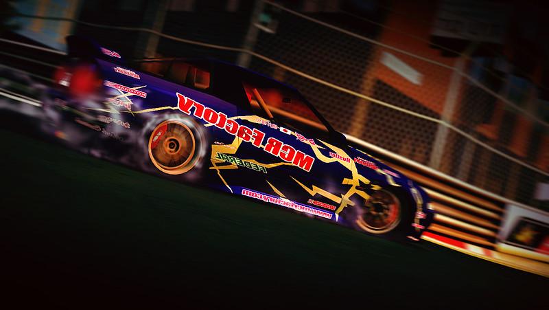 MCR Factory - Mind Control Racing Factory 15429715944_6817194054_c