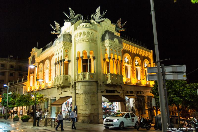 Fin de semana en Ceuta-3