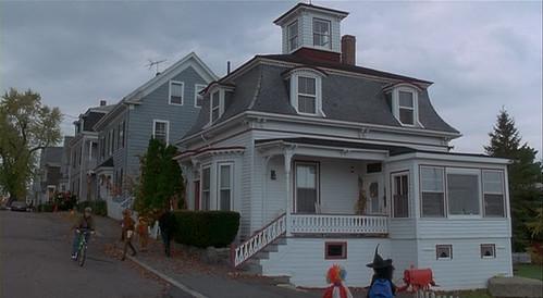 HocusPocus_Maxs House