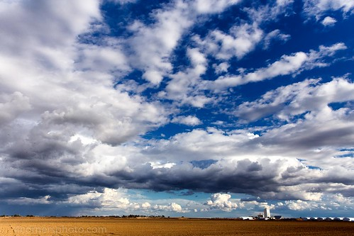 california autumn shadow sky fall field weather clouds rural landscape scenery unitedstates farm tracy silo crop northamerica thunderstorm plow agriculture centralvalley sanjoaquinvalley sanjoaquincounty holysugar 4cornersphoto