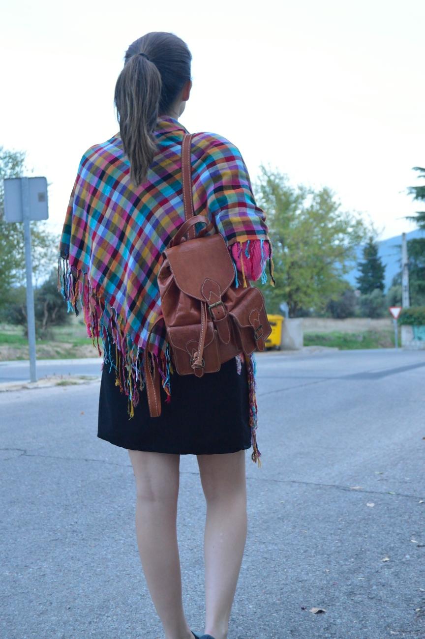 lara-vazquez-madlula-style-streetstyle-look-fall
