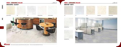 men & granite-p17
