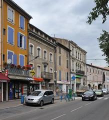 2012 Frankrijk 0415 Pont-Saint-Esprit