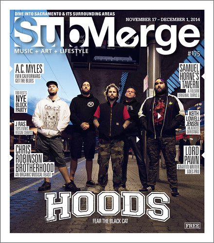 HOODS_L_Submerge_Mag_Cover