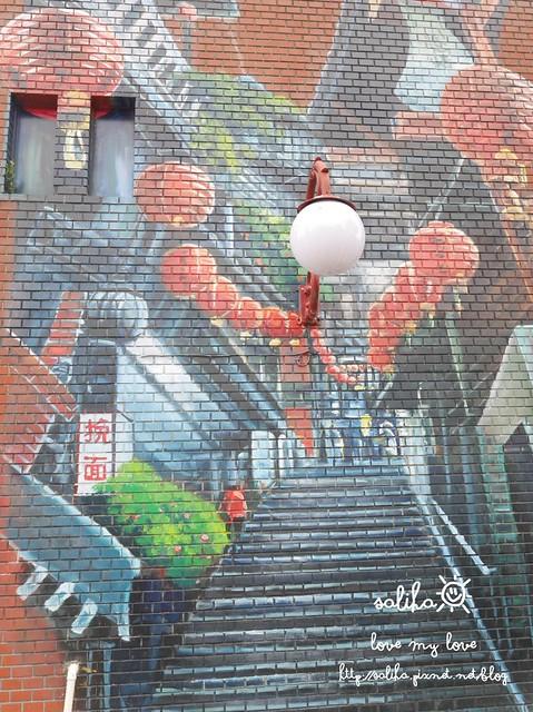 板橋435特區國際藝術村 (11)