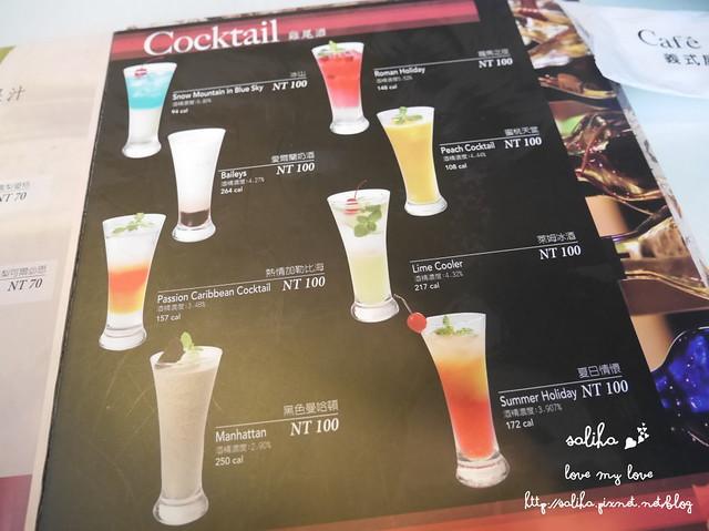 板橋大遠百古拉爵下午茶 (8)