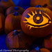 Pumpkin eye DSC_9180.jpg
